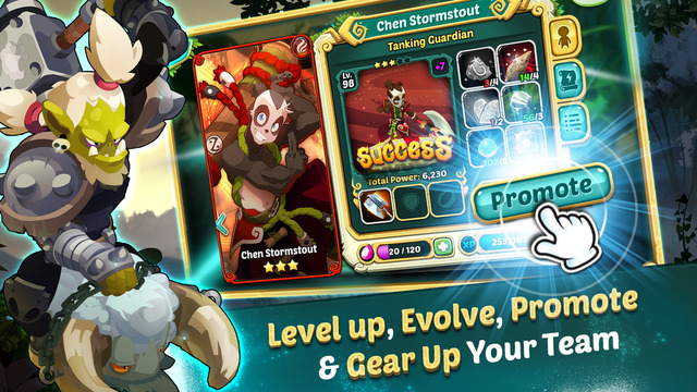 Wakfu Raiders 4-7-15-007
