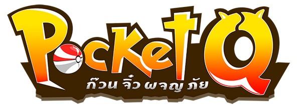 pocketQ