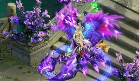 เผยเคล็ดลับ สกิลวิชาเซียน อัพเดทส่งตรงจาก Sakura Fantasy