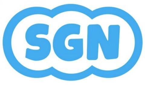 เน็ตมาร์เบิลเกมส์ ลงทุนกว่า 130 ล้านดอลลาร์ ใน SGN สตูดิโอเกมโมบายที่มีการเติบโตเร็วที่สุดในสหรัฐอเมริกา