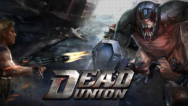 Dead Union 14-8-15-001