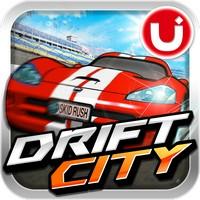 DriftCityM6