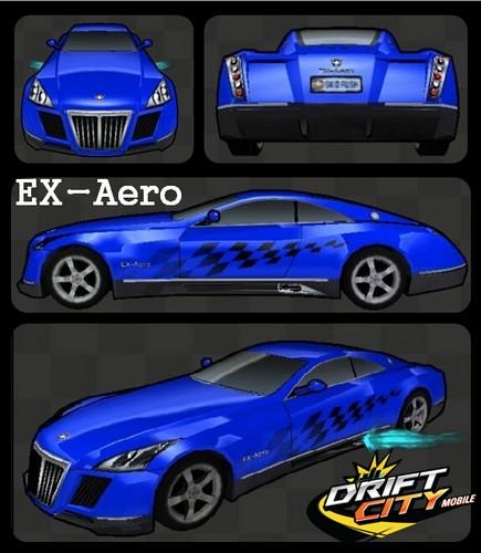 DriftMobile2