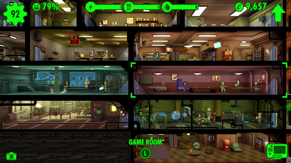 Fallout12