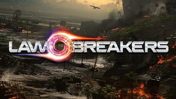 LawBreakers 27-8-15-001
