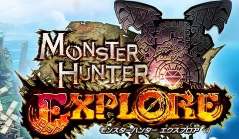 เปิดตำรา 13 ท่ากระบวนอาวุธใน Monster Hunter Explore