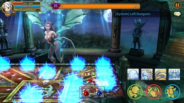 DragoPatch5