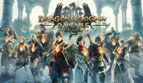 Dragon's Dogma Online เผยอาชีพใหม่และเนื้อหาของ Season 1.1