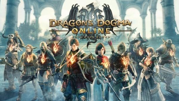 Dragons-Dogma-Online 20-9-15-001