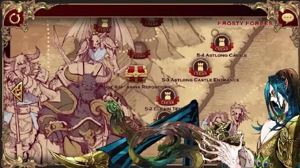 Exos-Saga 12-9-15-005
