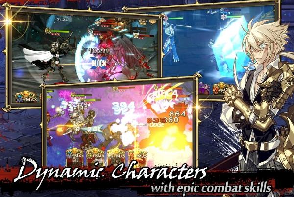 Exos-Saga 26-9-15-006