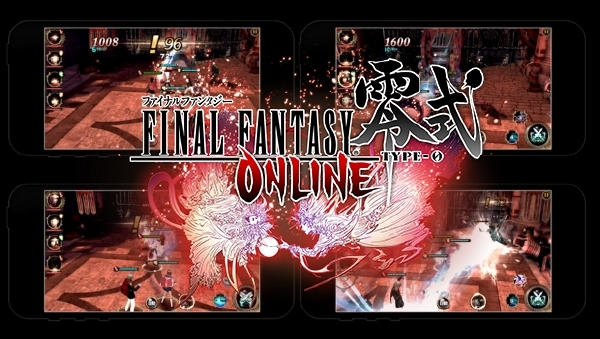 Final Fantasy Type0 19-9-15-001