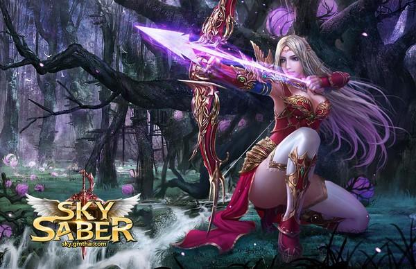 SkySaber3