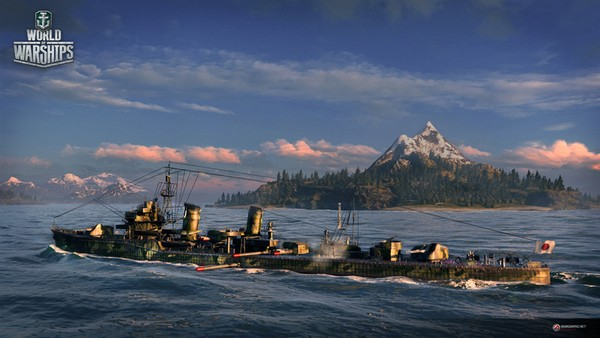 WoWS_Assets1