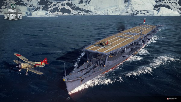 WoWS_Assets3