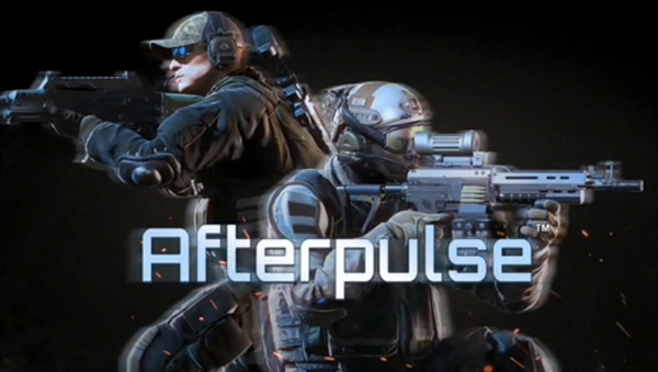 afterpulse1