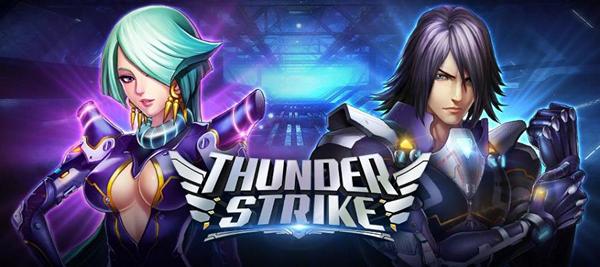 thunder7