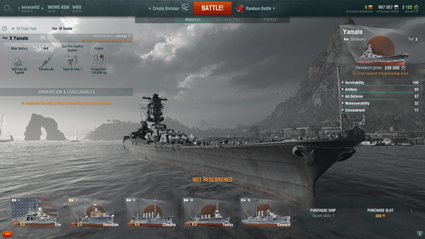 wows106