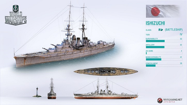 wows1