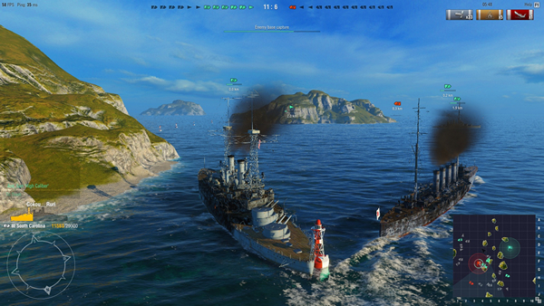 wows11