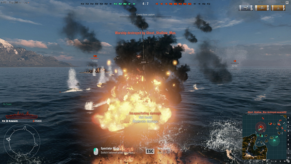 wows130