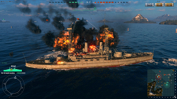 wows138