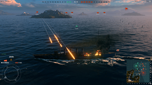 wows35