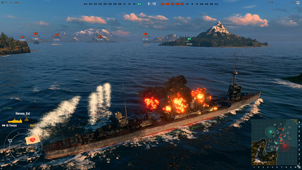 wows44