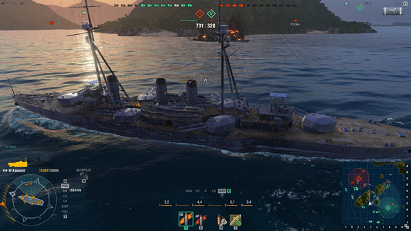 wows99