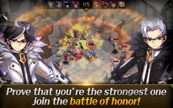 Fantasy-War-Tactics 24-10-15-004