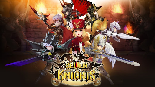 sbenny.com_seven_knights
