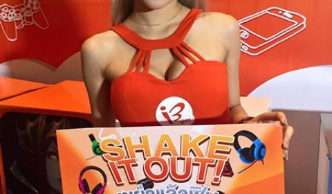 Ini3 ยกโฉมใหม่ i3play บุกงาน Thailand Mobile Expo พบความสนุกจากเกมมังกรหยก พร้อมสัมผัสเกมใหม่ครั้งแรกในงาน 1-4 ต.ค. นี้