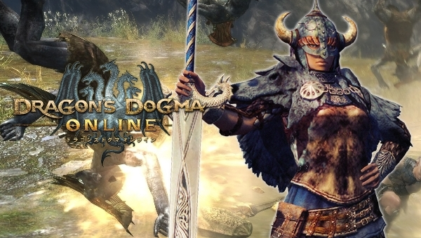 Dragons-Dogma-Online 29-11-15-001