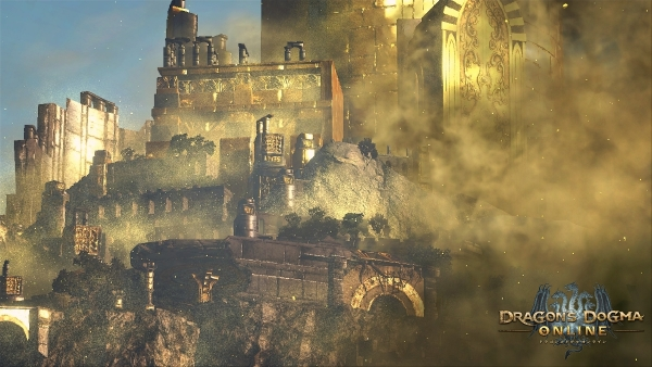 Dragons-Dogma-Online 29-11-15-003