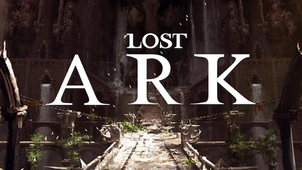 LostArk1
