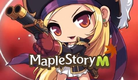 Nexon เปิดตัวความน่ารัก ส่ง Trailer เกมอันโด่งดัง MapleStory ในรูปแบบเกมมือถือ