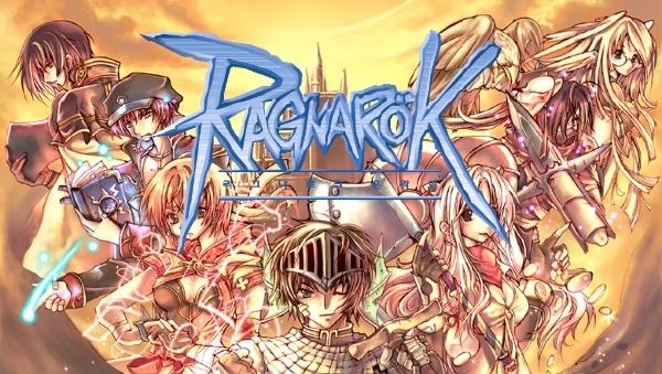 Ragnarok-Online 2-11-15-001