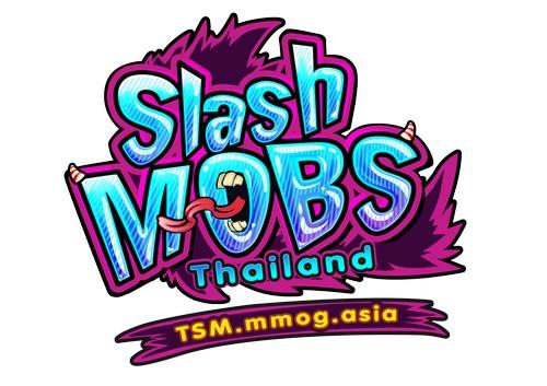SlashMobs6