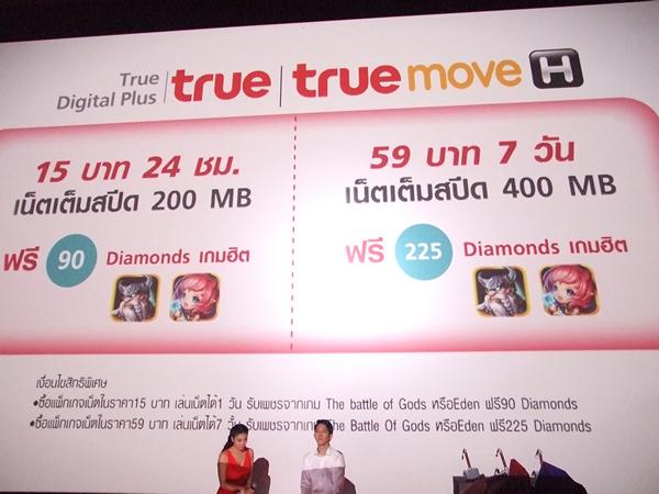 truemove77