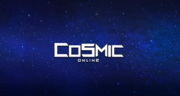 Cosmic online 7-12-15-001