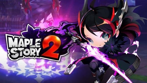 MapleStory-2-Rune-Blader-12-12-15-001