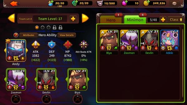 Minimon Masters 21-12-15-003