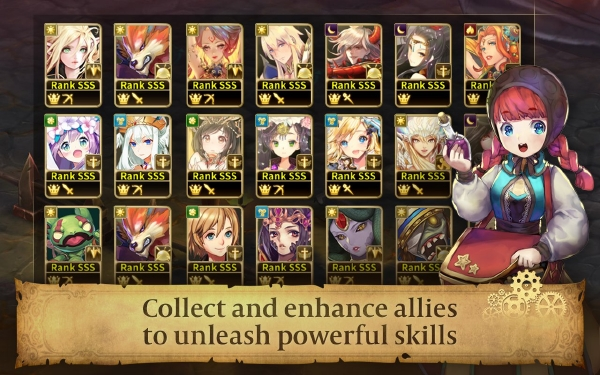 Nine-Hearts 20-12-15-002