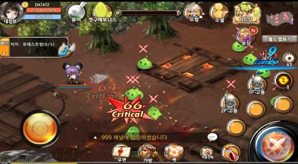 Screen-Shot-12-11-15-at-01.14-PM-001
