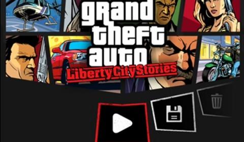 Grand Theft Auto: Liberty City ลง Appstore แล้ววันนี้!ทุกอย่างเหมือนเดิมเพิ่มเติมคือความสนุก