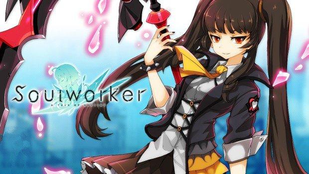 Soul-Worker-13-12-15-001