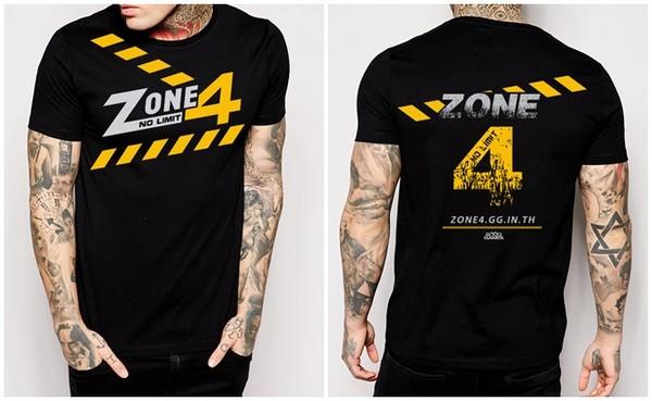 Zone4N5