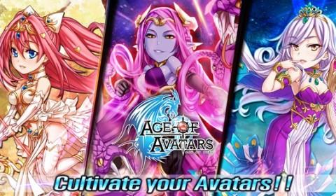 เสียงตอบรับดี Age of Avatar ขยายเวลา Close Beta ถึง 29 ม.ค. พร้อมเปิดเซิร์ฟเวอร์ใหม่วันนี้