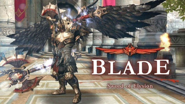 Blade-Sword-of-Elysion-25-1-16-001