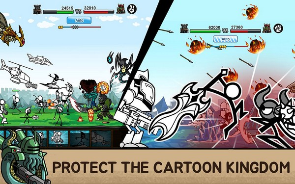 CartoonWars1